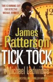 Tick Tock (h�ftad)
