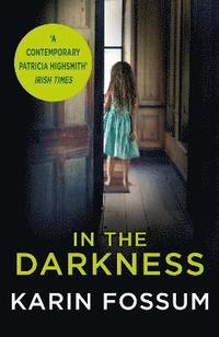 In the Darkness (mp3-bok)