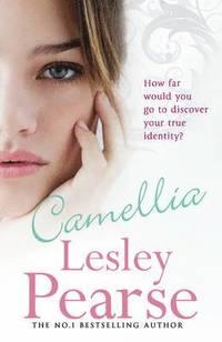 Camellia (kartonnage)