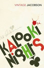 Kalooki Nights (h�ftad)