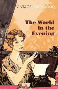 The World in the Evening (pocket)