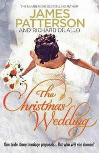 Christmas Wedding (h�ftad)