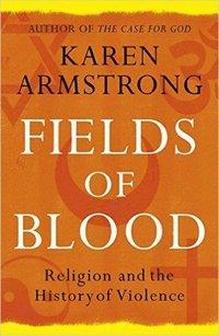 Fields of Blood (pocket)