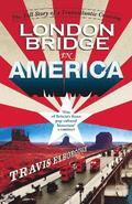 London Bridge in America