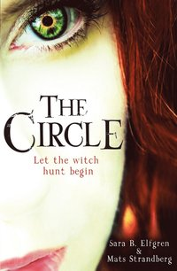 The Circle (inbunden)