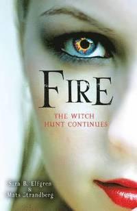 Fire (häftad)
