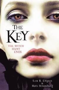 The Key (h�ftad)