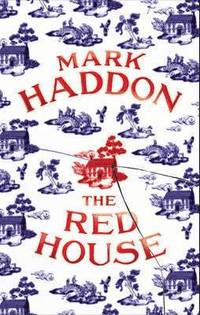 Red House (h�ftad)