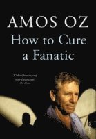 How to Cure a Fanatic (h�ftad)