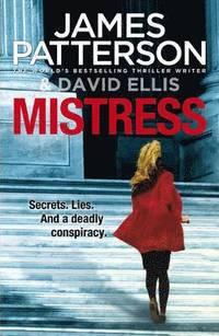 Mistress (h�ftad)