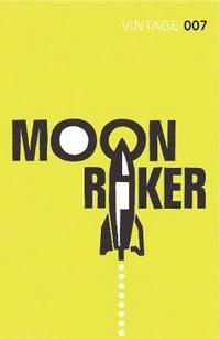 Moonraker (h�ftad)