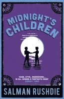 Midnight's Children (pocket)