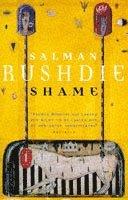 Shame (inbunden)