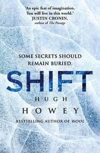 Shift (h�ftad)