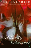 The Bloody Chamber and Other Stories (h�ftad)