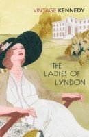 Ladies of Lyndon (h�ftad)