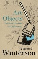 Art Objects (inbunden)