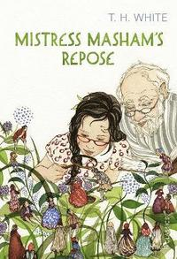 Mistress Masham's Repose (pocket)