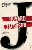 J: A Novel (h�ftad)
