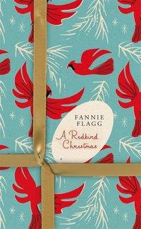 A Redbird Christmas (h�ftad)