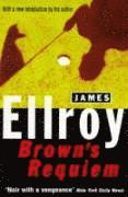 Brown's Requiem (h�ftad)