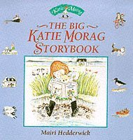 The Big Katie Morag Storybook (h�ftad)