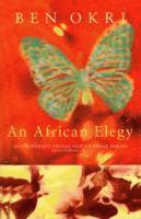 An African Elegy (h�ftad)