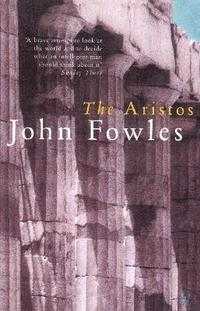 The Aristos (h�ftad)