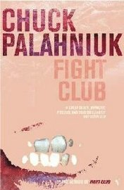 Fight Club (h�ftad)