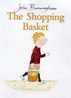 The Shopping Basket (h�ftad)