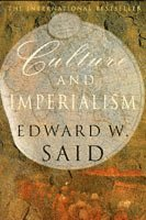 Culture and Imperialism (h�ftad)