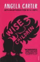 Wise Children (h�ftad)
