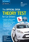 Official DVSA Theory Test for Car Drivers