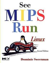 See MIPS Run 2nd Edition (h�ftad)
