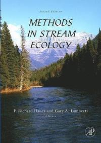 Methods in Stream Ecology (h�ftad)