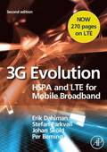 3G Evolution 2nd Edition