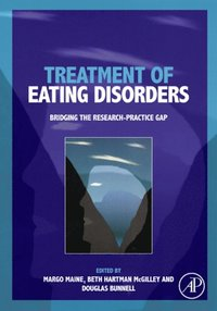 Treatment of Eating Disorders (h�ftad)