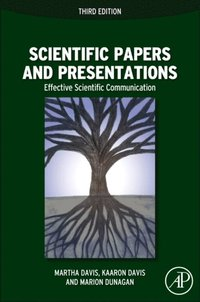 Scientific Papers and Presentations (e-bok)