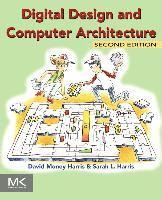 Digital Design and Computer Architecture (h�ftad)