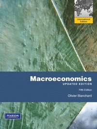 Macroeconomics Updated