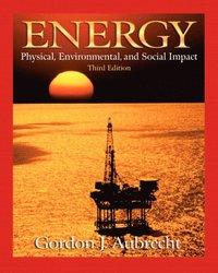 Energy (h�ftad)