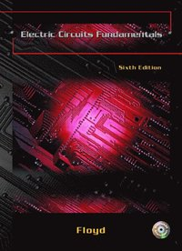 Electric Circuits Fundamentals (h�ftad)