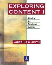 longman academic reading series 5 pdf