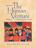 The Human Venture