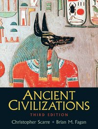 Ancient Civilizations (h�ftad)