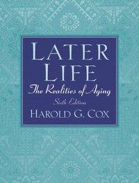 Later Life (h�ftad)
