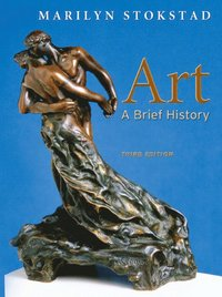 Art; A Brief History