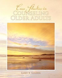 case studies in school counseling larry golden Encuentra case studies in counseling older adults de larry golden (isbn: 9780132232623) en amazon envíos gratis a partir de 19.
