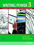 Writing Power 3