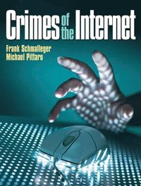 Crimes of the Internet (h�ftad)